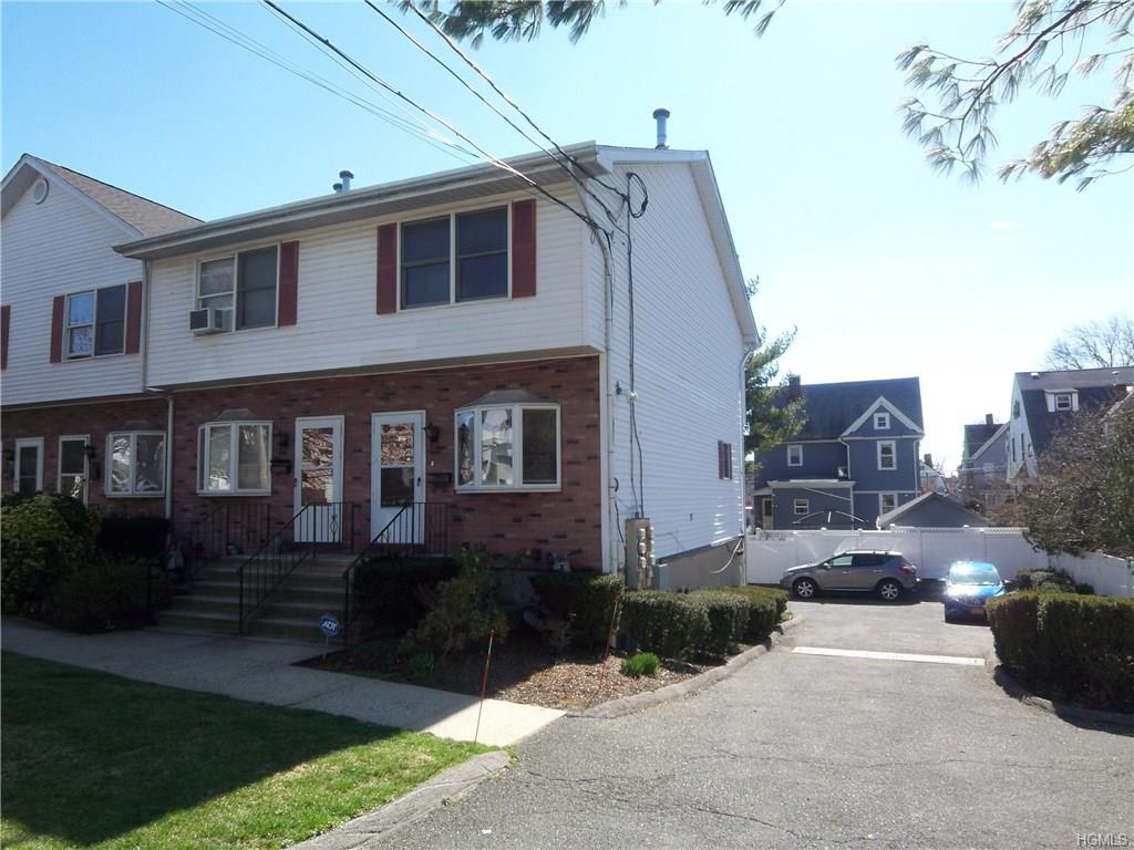Photo of 106   Remington Place  New Rochelle  NY