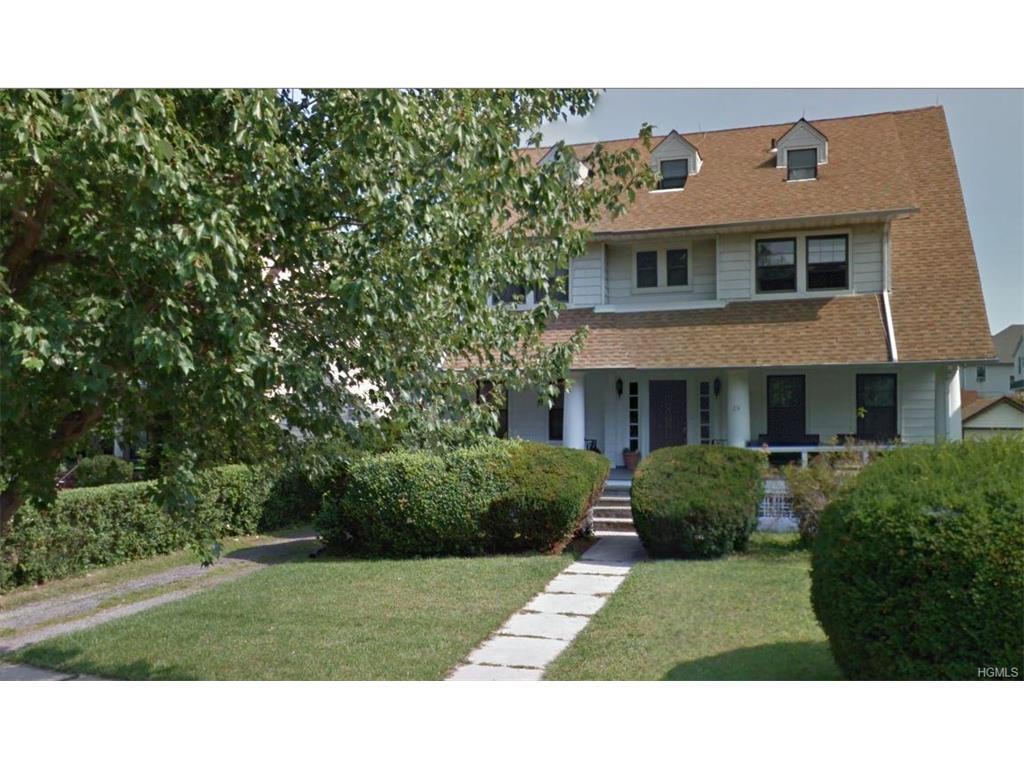 Photo of 29   Midland Avenue  White Plains  NY