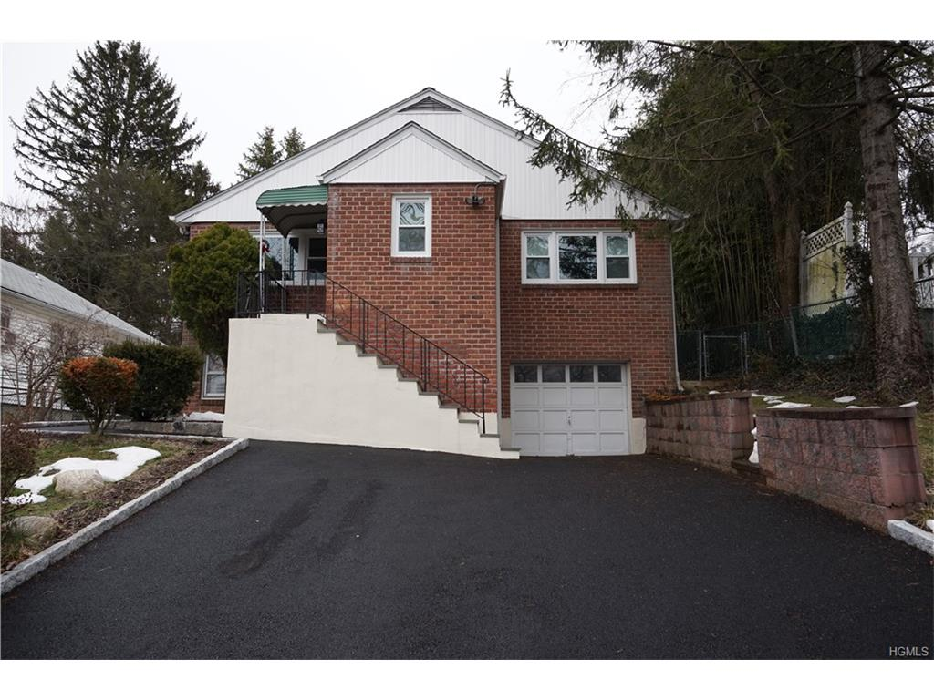 Photo of 5   North Lawrence Avenue  Elmsford  NY
