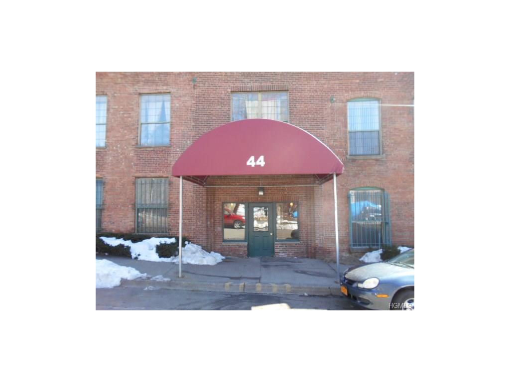 Photo of 44   Johnes Street  Newburgh  NY