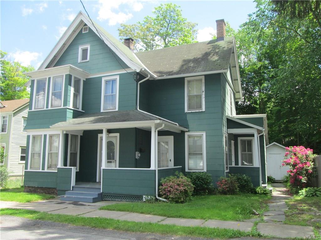 Photo of 6   Hauschild Street  Ellenville  NY