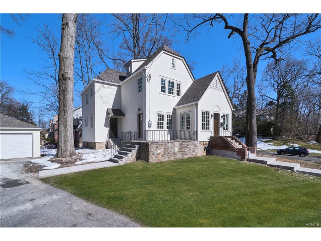 Photo of 90   Rockland Place  New Rochelle  NY
