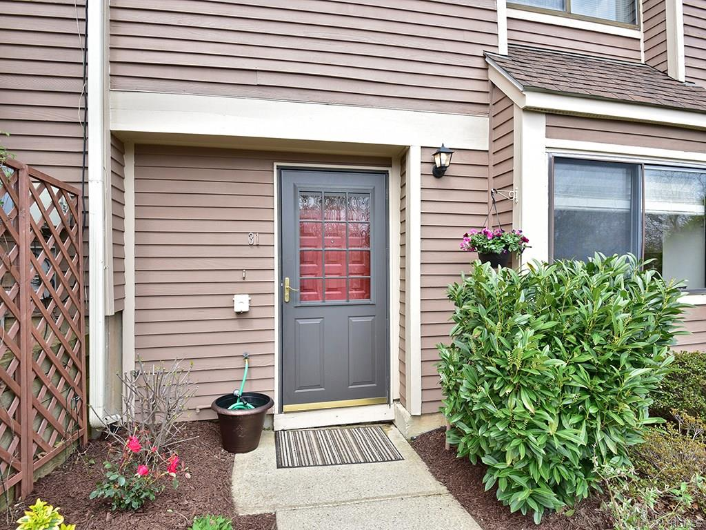 Photo of 31   Milton Court  Port Chester  NY