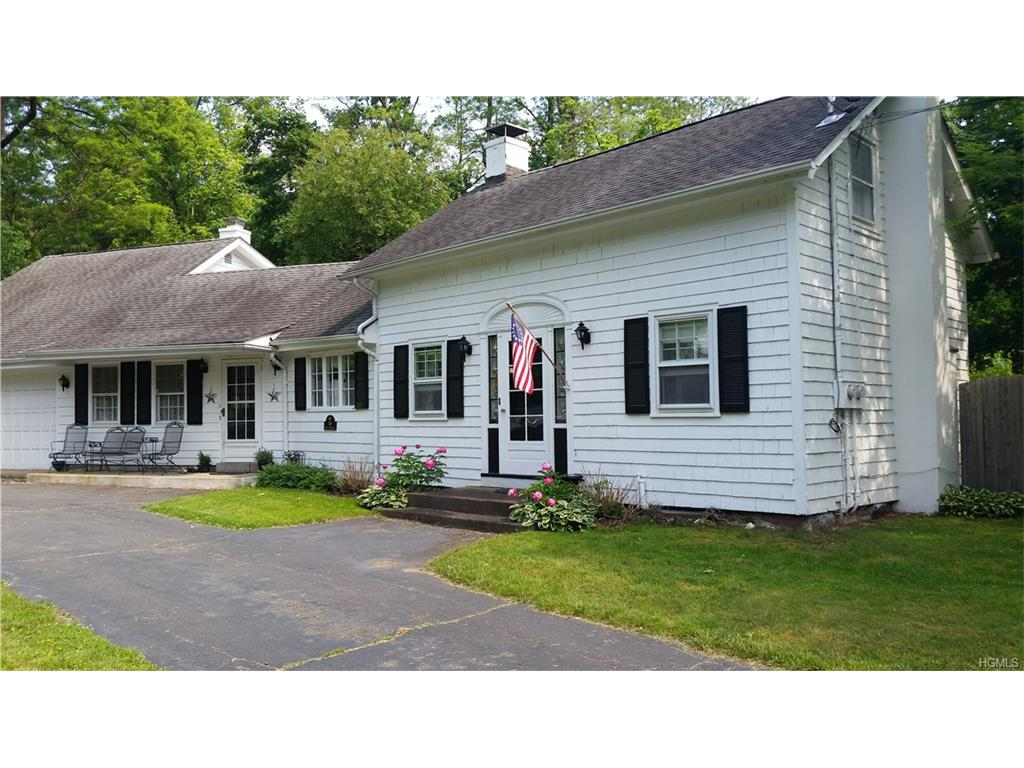 Photo of 20   Sickletown Road  Pearl River  NY