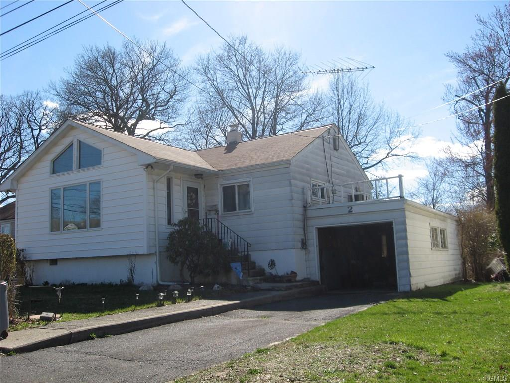 Photo of 2   Rosebud Drive  Stony Point  NY