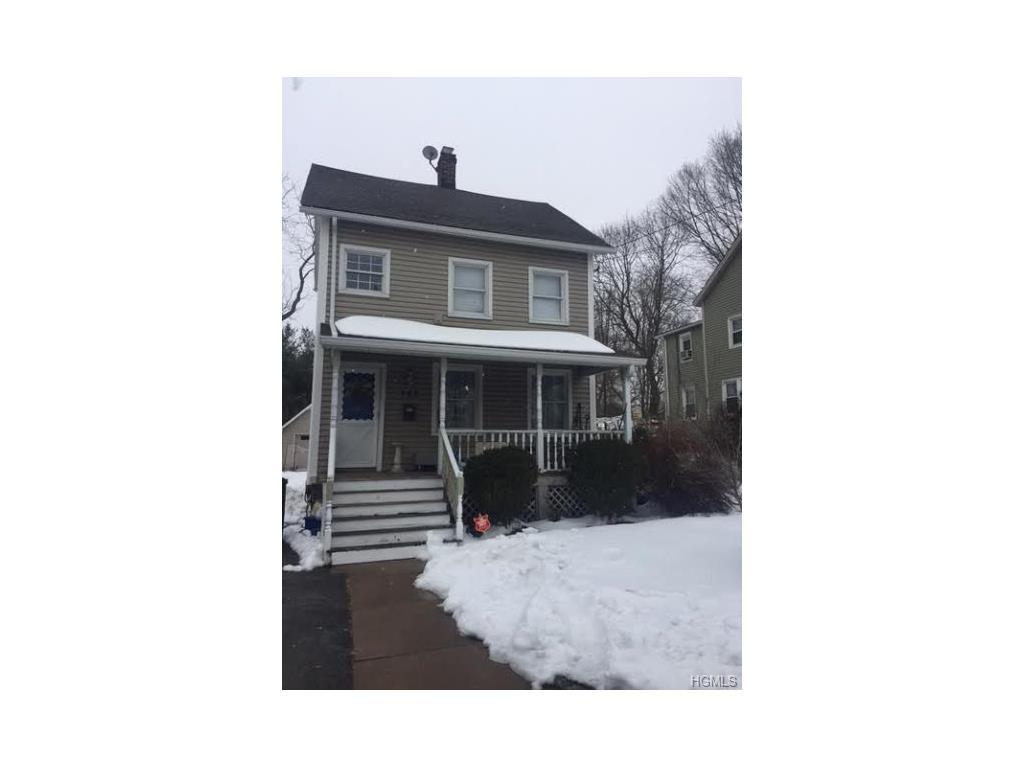 Photo of 787  North Barry Avenue  Mamaroneck  NY