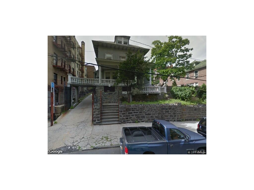 Photo of 2967   Perry Avenue  Bronx  NY