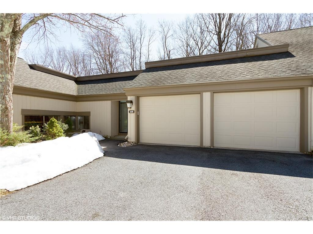 Photo of 333   Heritage Hills  Somers  NY