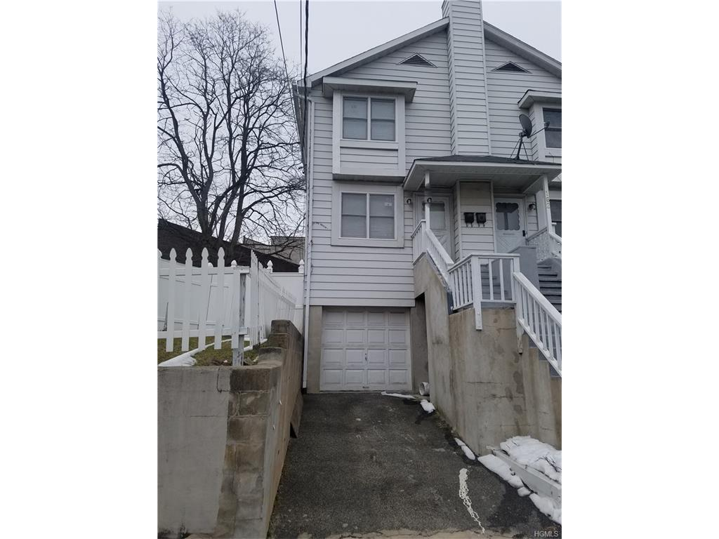 Photo of 164   Woodworth Avenue  Yonkers  NY