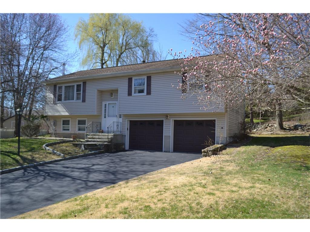 Photo of 3689   Campbell Court  Yorktown Heights  NY