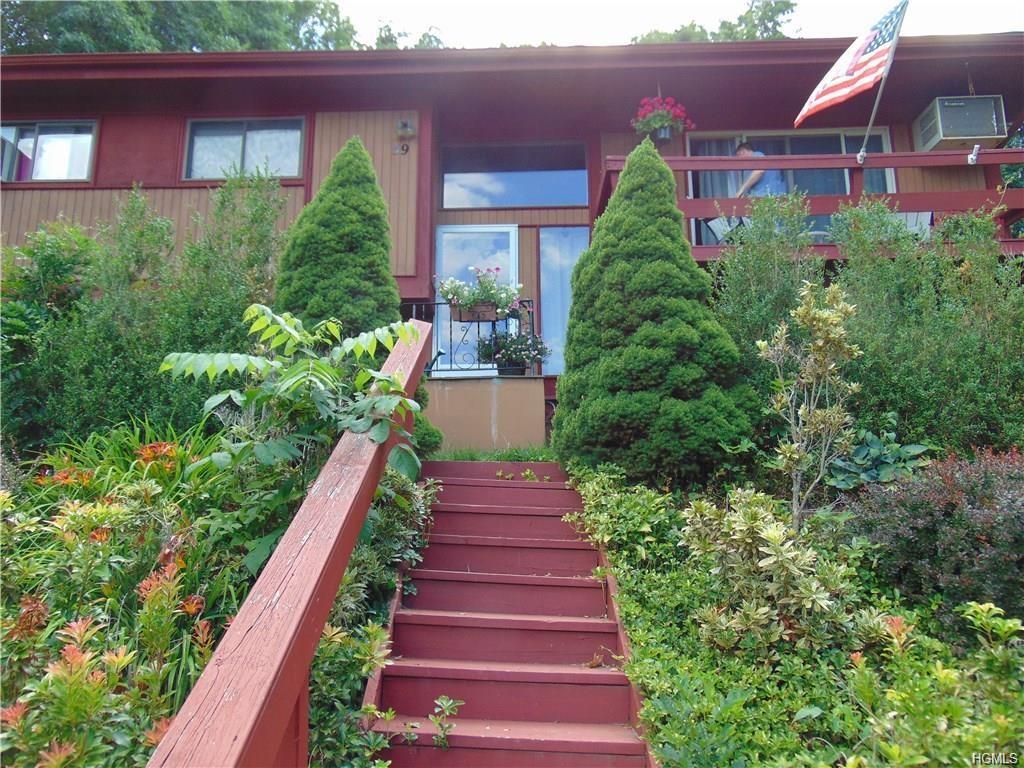 Photo of 59   Old Oregon Road  Cortlandt Manor  NY