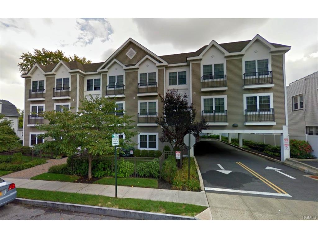 Photo of 5   Minerva Place  White Plains  NY
