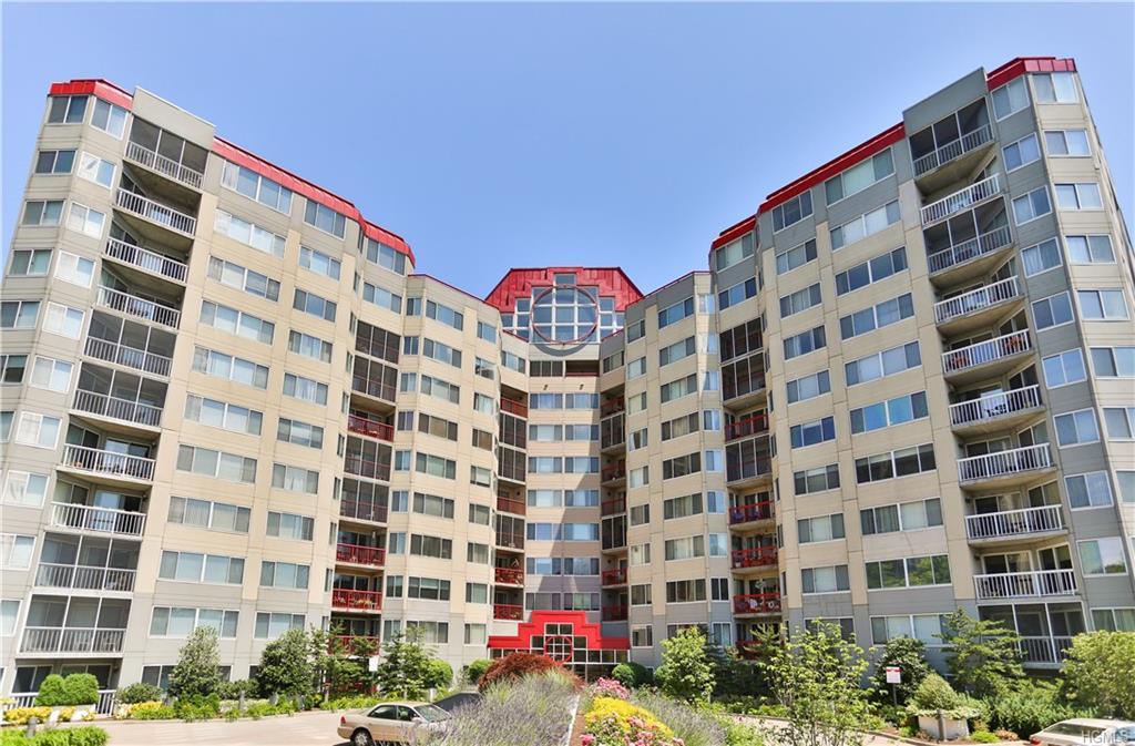 Photo of 10   Stewart Place  White Plains  NY