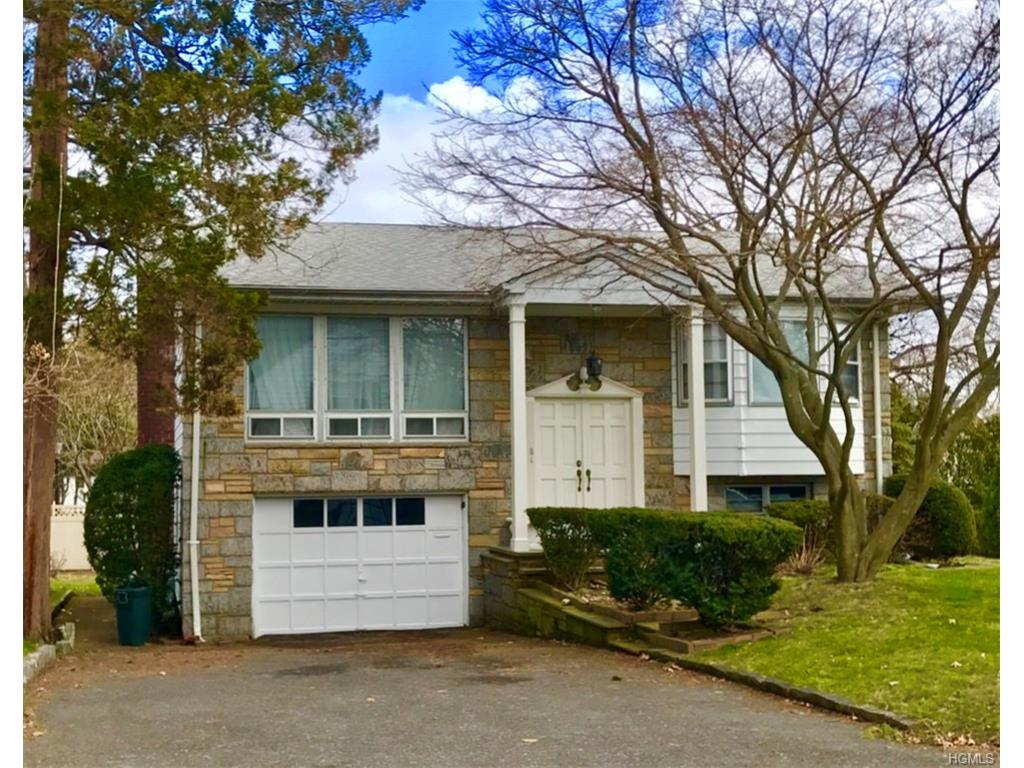 Photo of 9   Arlington Road  Scarsdale  NY