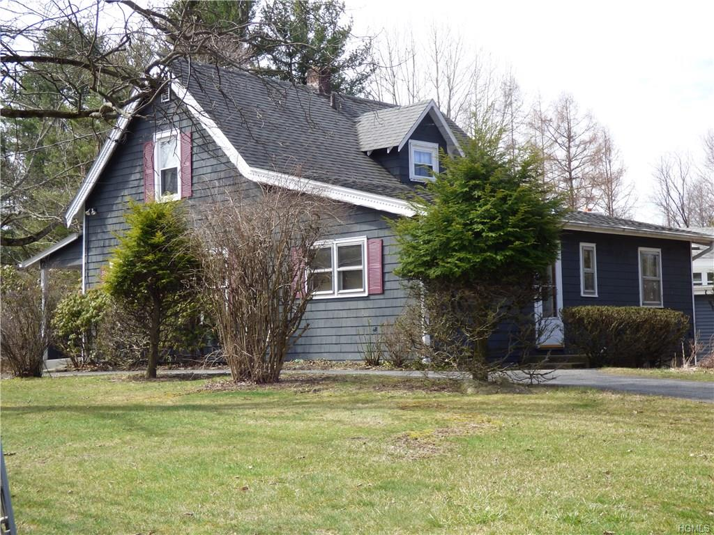 Photo of 275   Watch Hill Road  Cortlandt Manor  NY