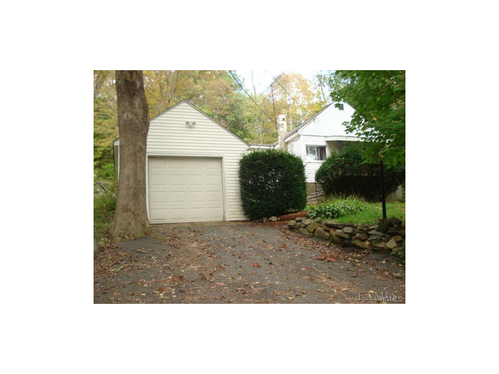Photo of 5   Freemont Road  Brewster  NY