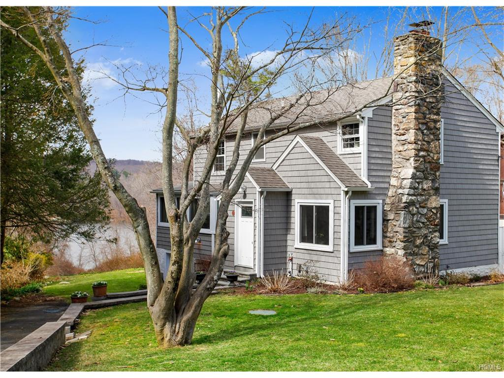 Photo of 24   Lakeside Road  Mount Kisco  NY
