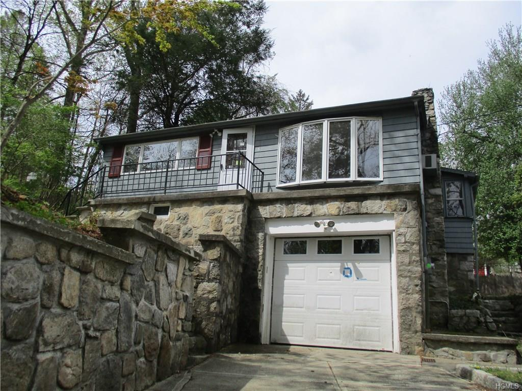 Photo of 11   Poplar Street  Lake Peekskill  NY