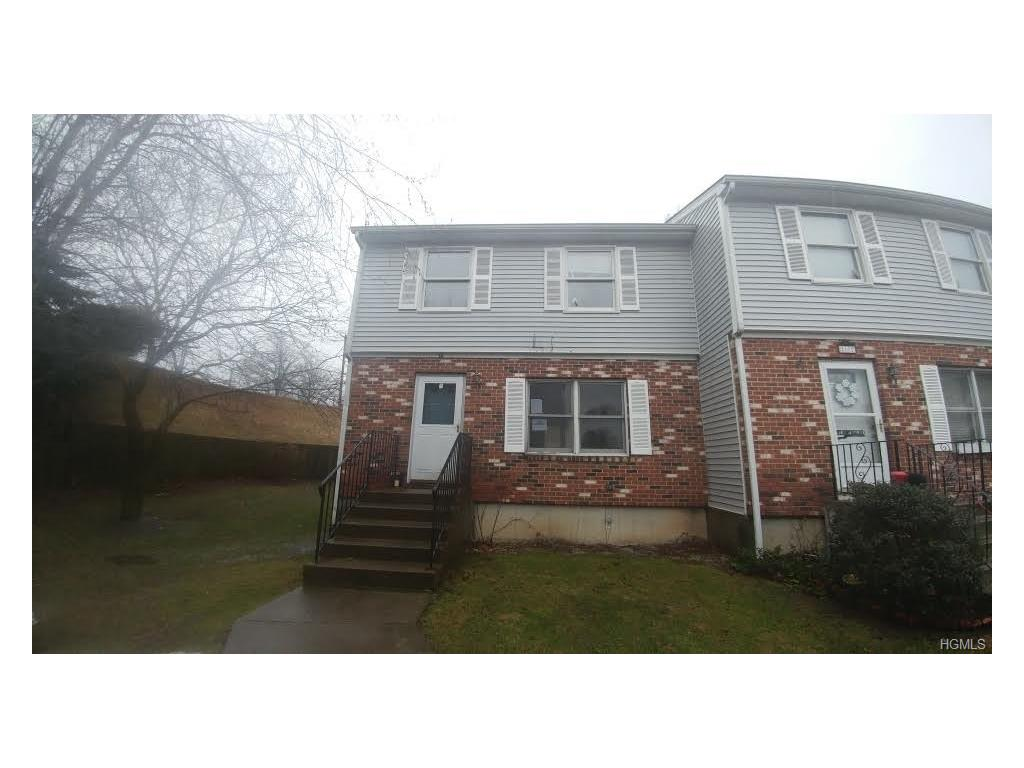 Photo of 15   Estate Drive  Middletown  NY