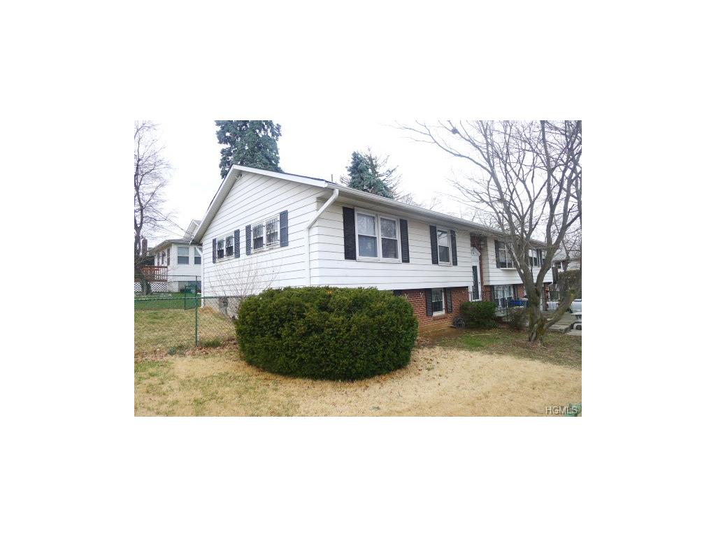 Photo of 32   Lakeview Court  Haverstraw  NY