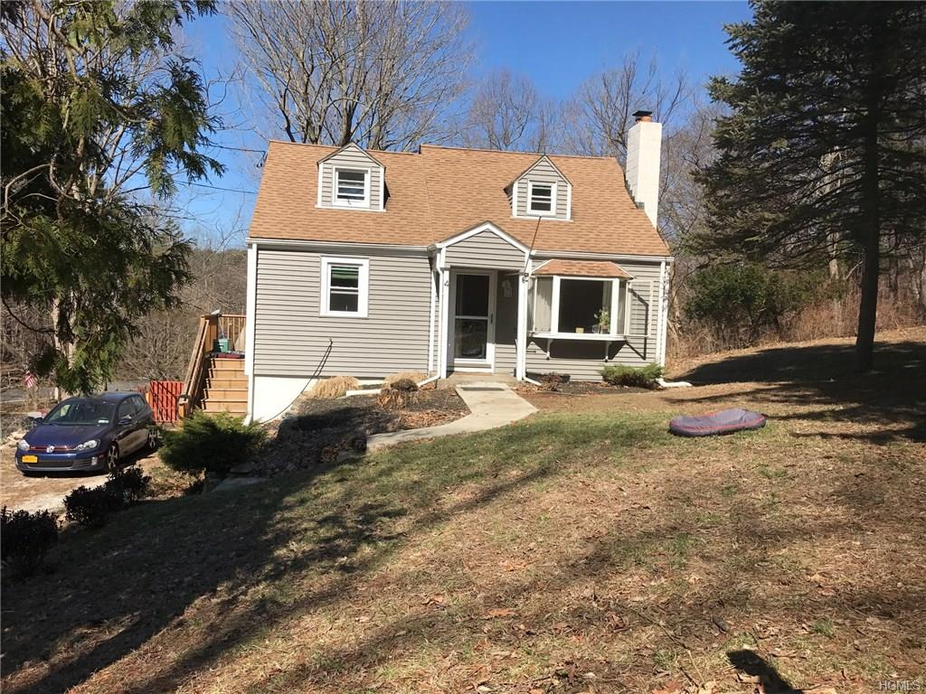 Photo of 4   Eastwood Road  Brewster  NY