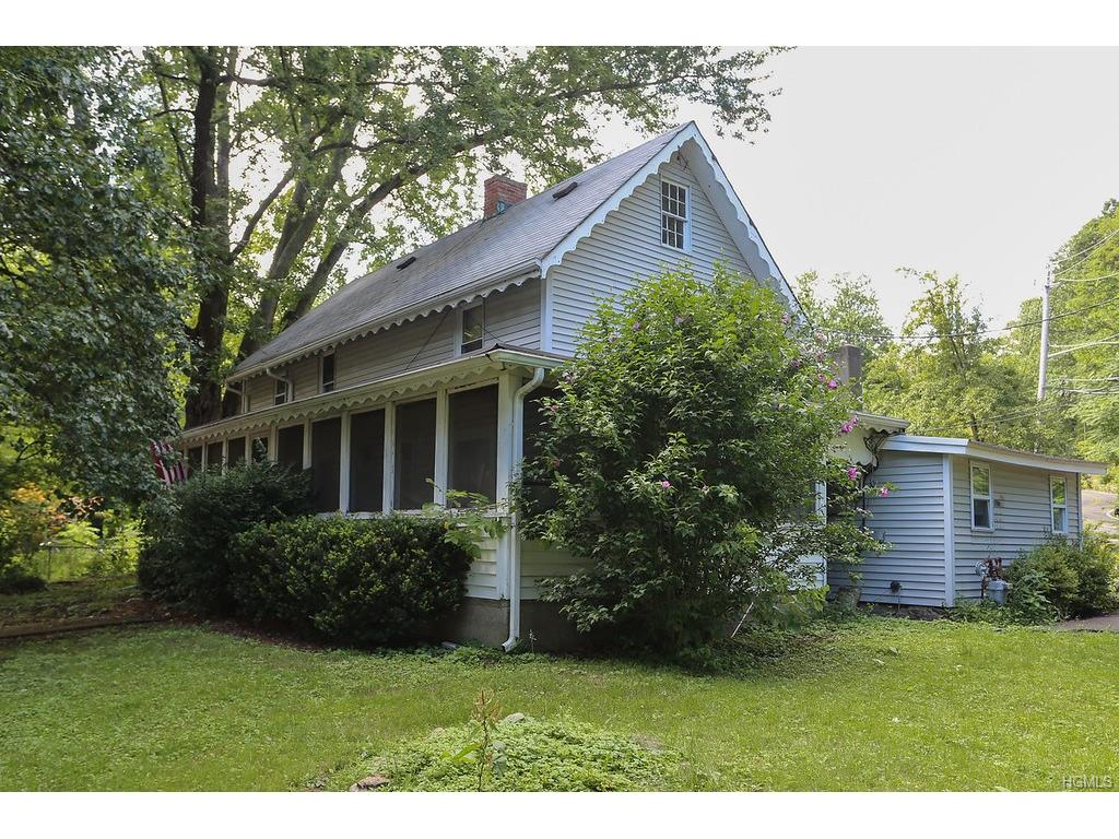 Photo of 7   Blanchard Road  Stony Point  NY