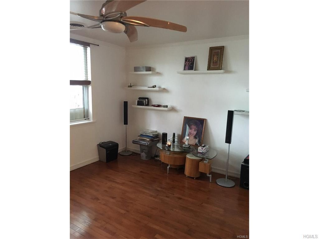 Photo of 220   Neptune Court  Bronx  NY