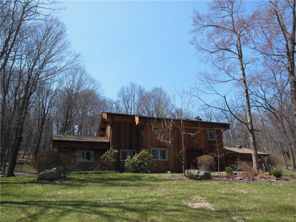 Photo of 15   Foundry Pond Road  Cold Spring  NY