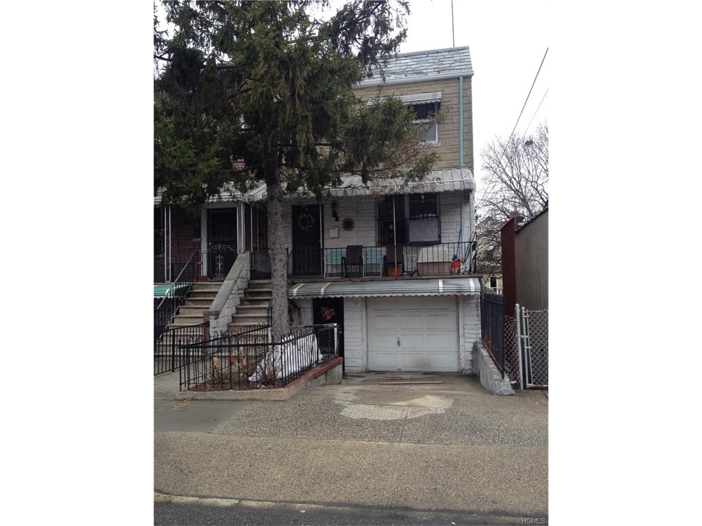 Photo of 2943   Fenton Avenue  Bronx  NY
