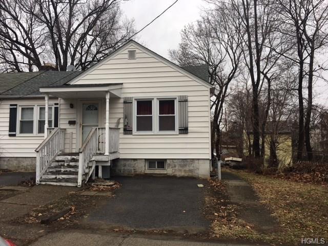 Photo of 1   Locust Street  Newburgh  NY