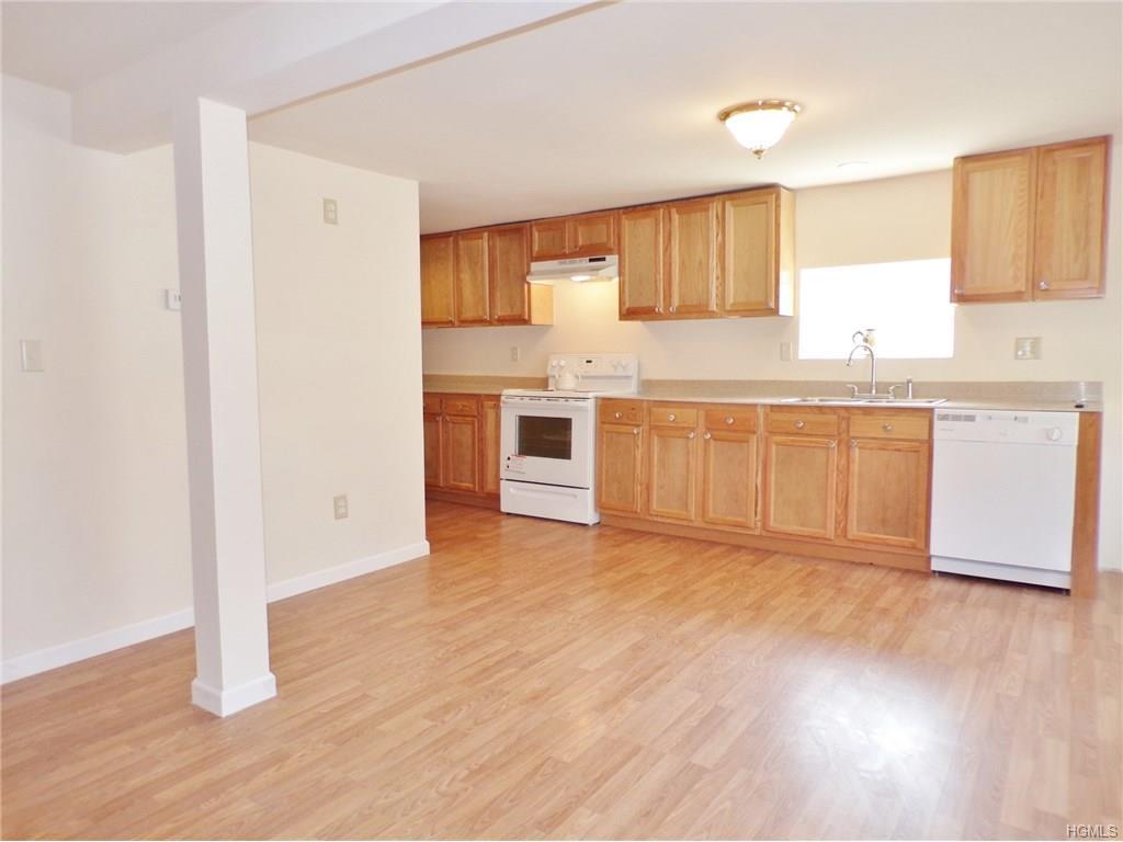 Photo of 244   Robinson Avenue  Newburgh  NY