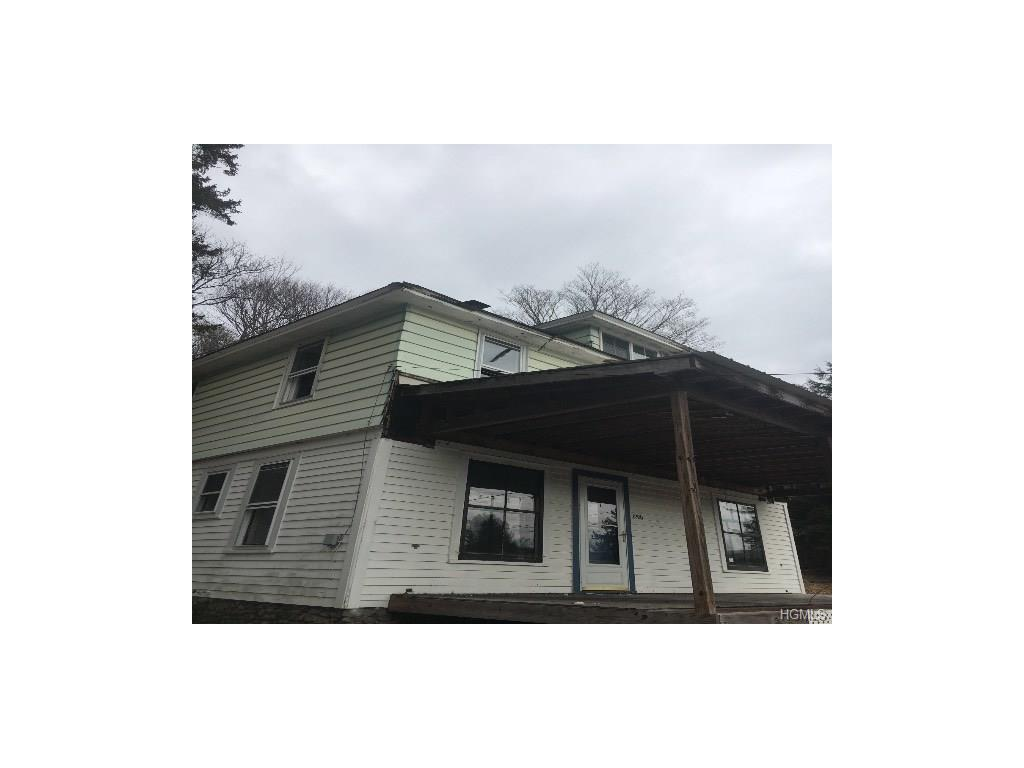 Photo of 1200   Old Route 17  Livingston Manor  NY