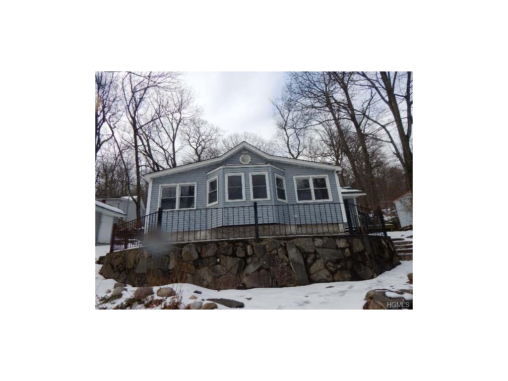 Photo of 160   Brook Trail  Greenwood Lake  NY
