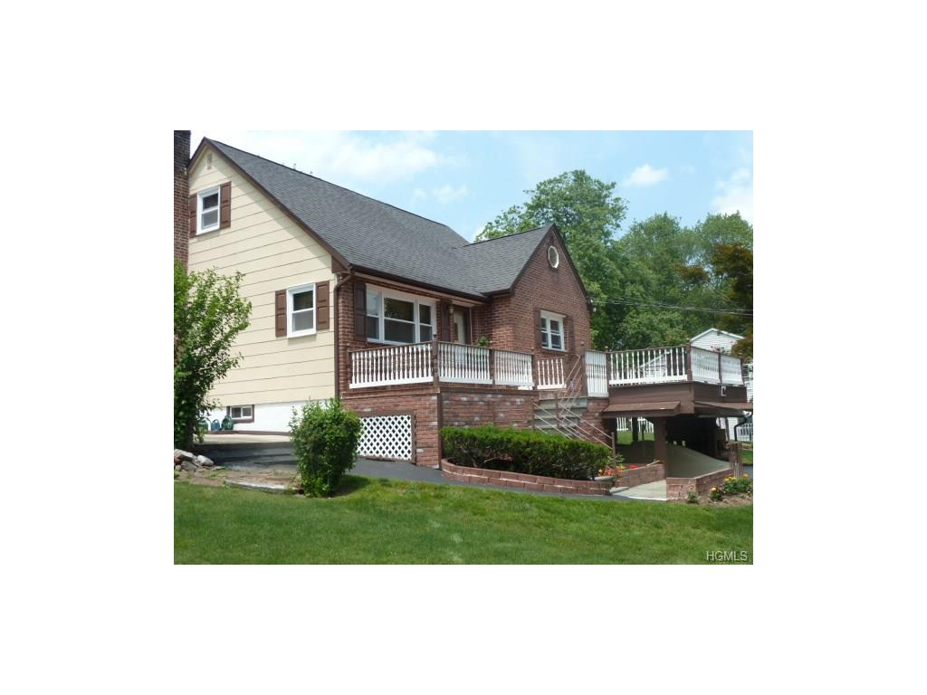 Photo of 1869   Andre Place  Yorktown Heights  NY
