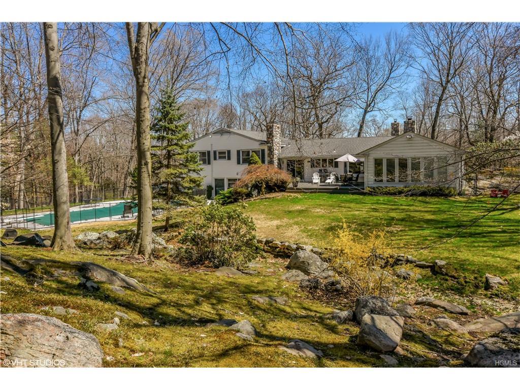 Photo of 17   Pond Lane  Armonk  NY