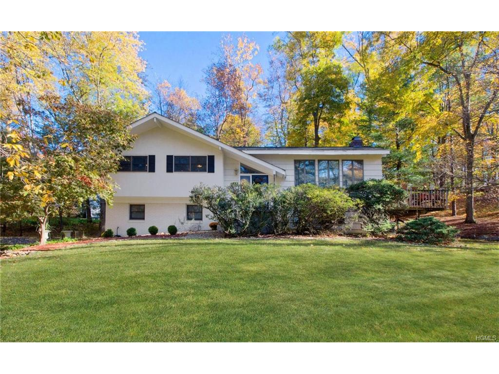 Photo of 404   Cedar Drive West  Briarcliff Manor  NY