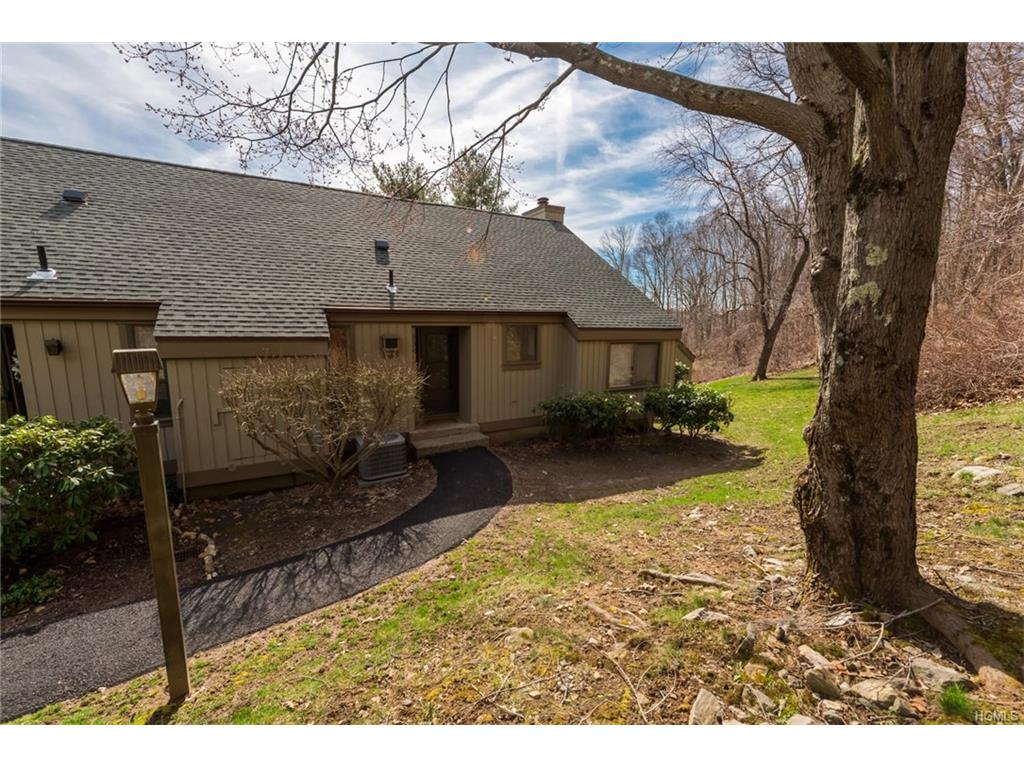 Photo of 237   Heritage Hills  Somers  NY