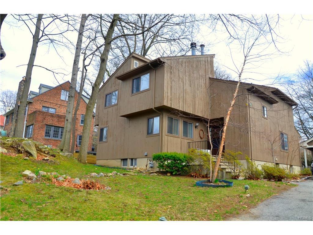 Photo of 328   Corlies Avenue  Pelham  NY