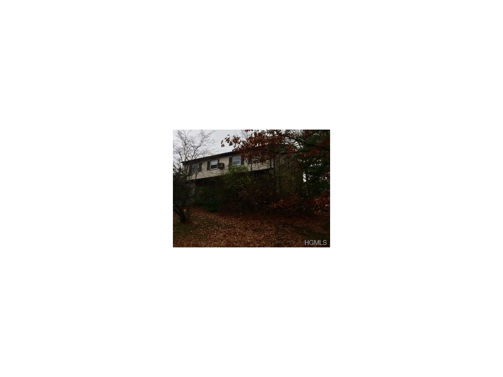 Photo of 32   Gregg Court  Tappan  NY