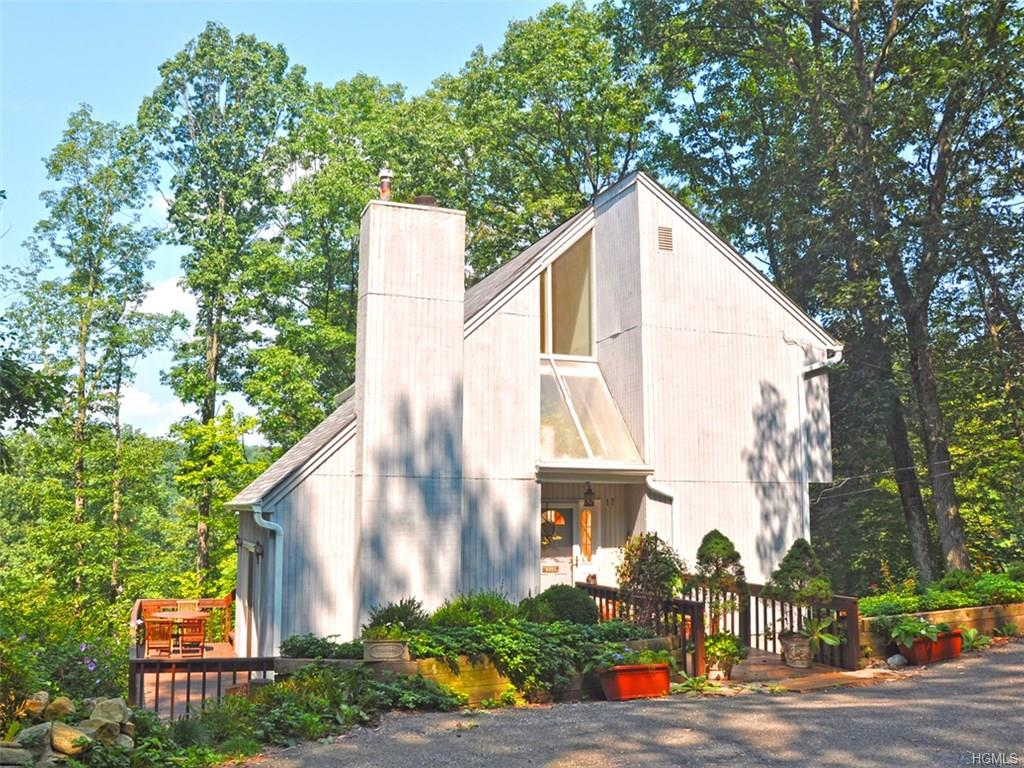 Photo of 17   Cedar Terrace  Sloatsburg  NY