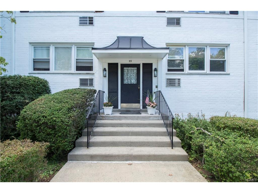Photo of 55   Avon Circle  Rye Brook  NY
