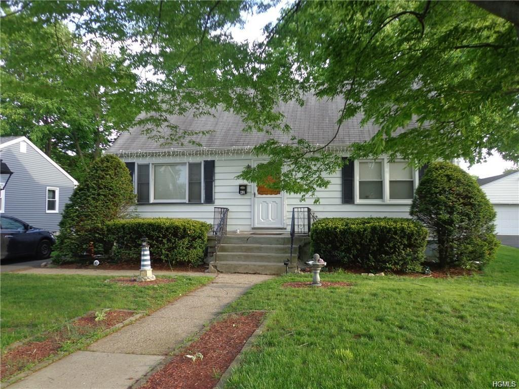 Photo of 42  East Main Street  Stony Point  NY