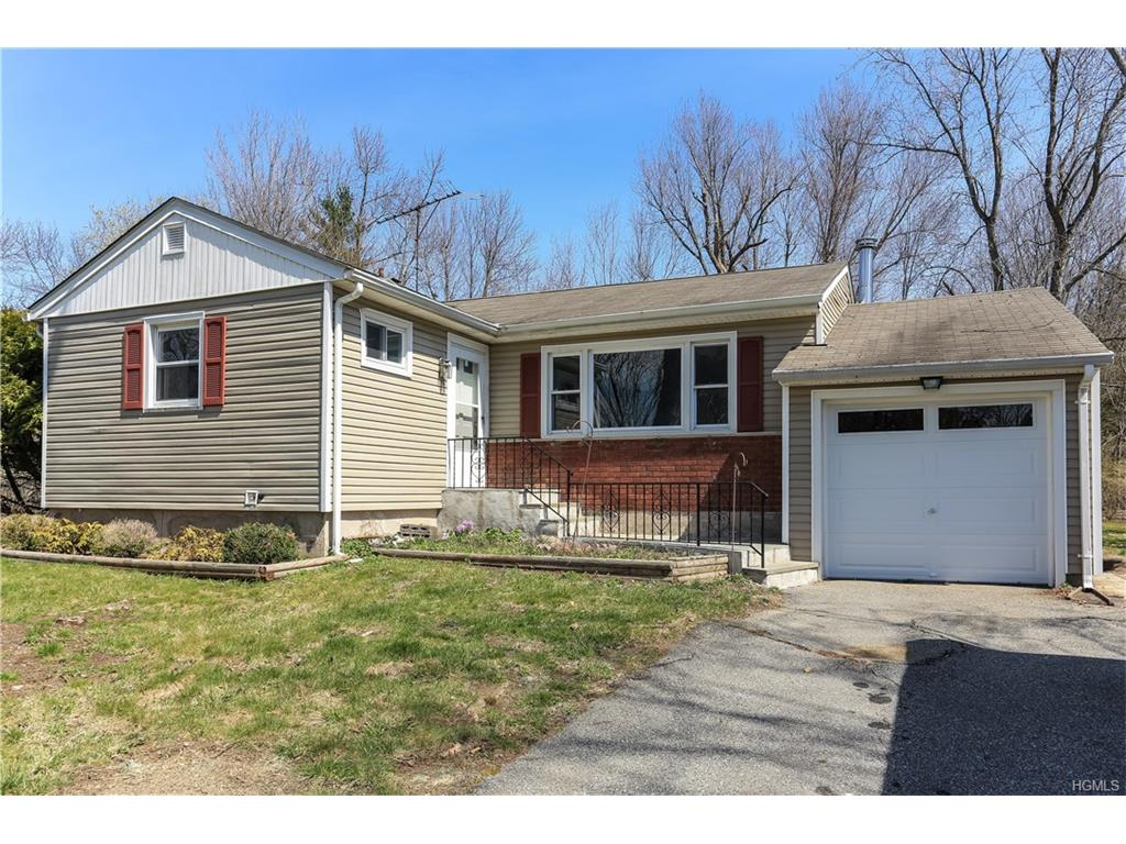 Photo of 2834   Heathercrest Drive  Yorktown Heights  NY