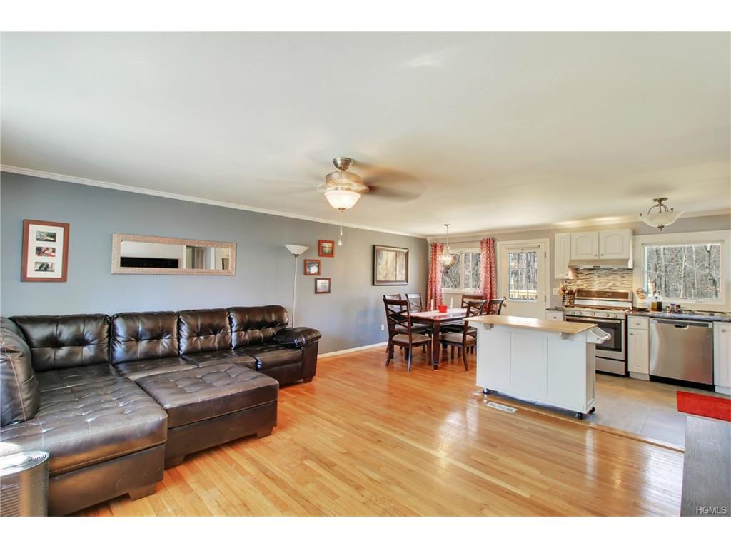 Photo of 5   Farview Court  New City  NY