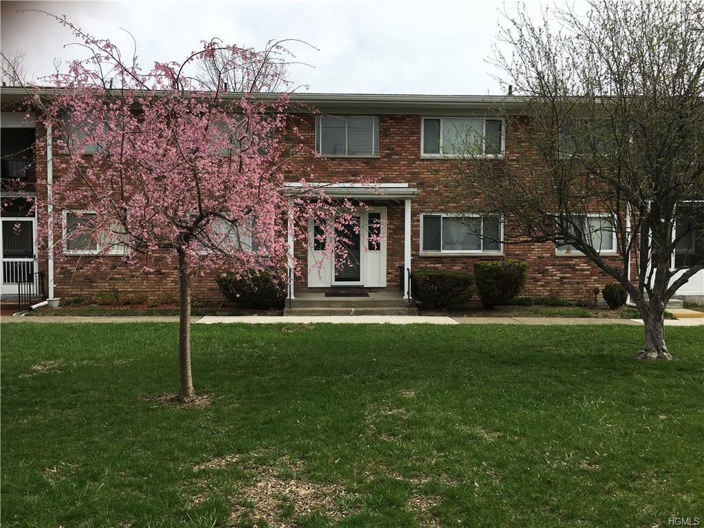 Photo of 810   Blooming Grove Turnpike  New Windsor  NY