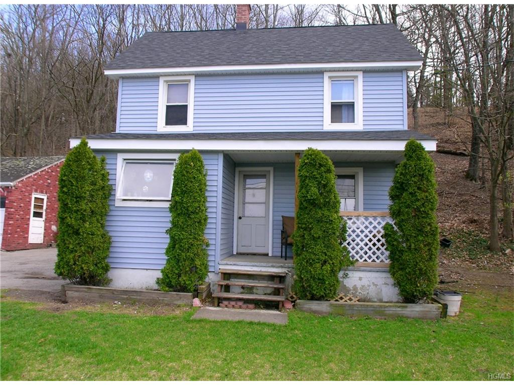Photo of 20   Randall Street  Florida  NY