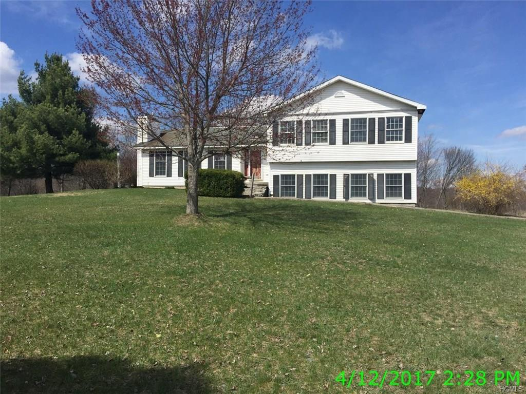Photo of 300   Van Amburgh Road  Middletown  NY