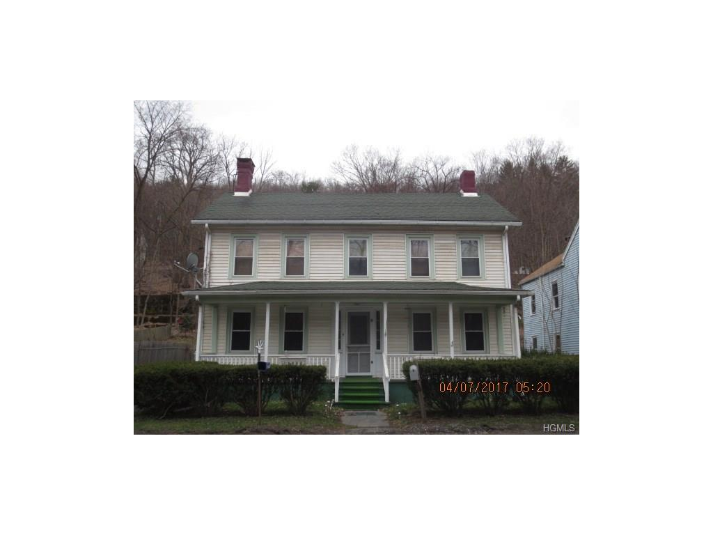 Photo of 552   Route 213  Rosendale  NY