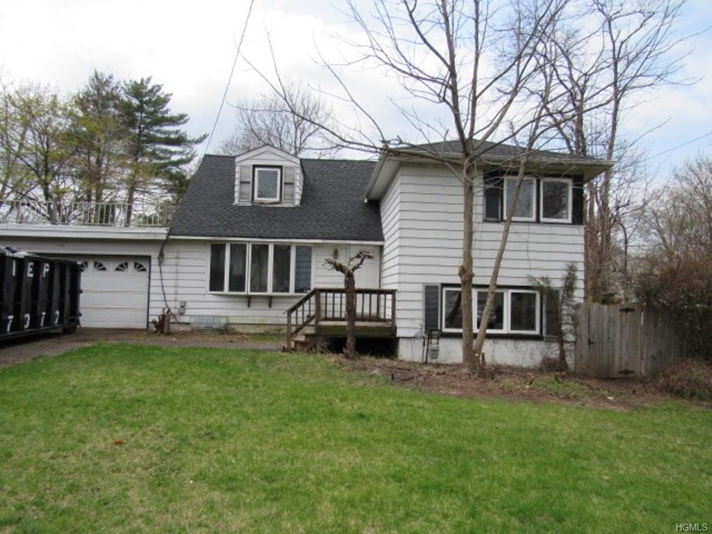 Photo of 174   Quaspeck Boulevard  Valley Cottage  NY