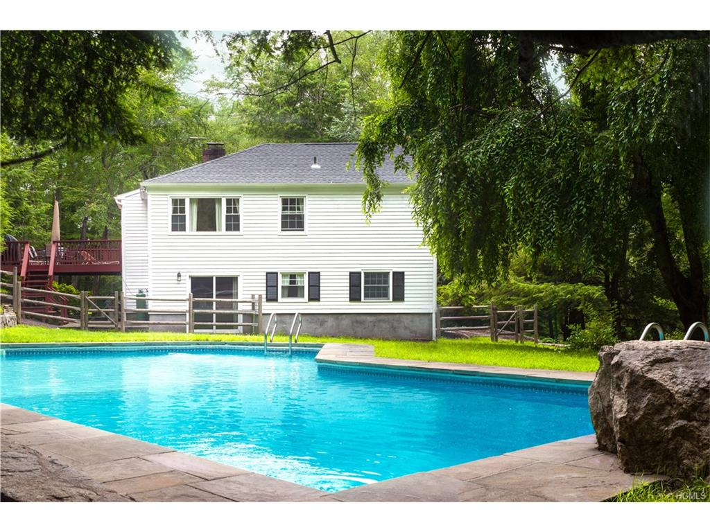 Photo of 246   Greenwich Road  Bedford  NY
